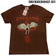England Football Angel - barna férfi póló
