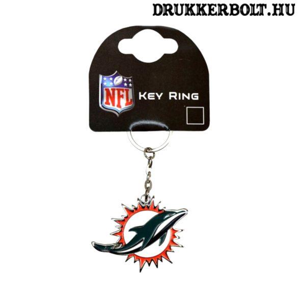 Miami Dolphins NFL kulcstartó - eredeti, hivatalos klubtermék