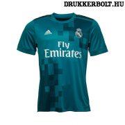 Adidas Real Madrid mez  - eredeti, hivatalos klubtermék!