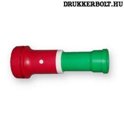 Magyarország szurkolói duda - magyar szurkolói termék