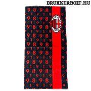 AC Milan törölköző - eredeti Rossoneri termék