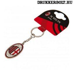 AC Milan kulcstartó - eredeti, hivatalos klubtermék