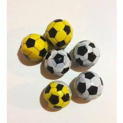 FC Barcelona mini törölköző (kéztörlő / arctörlő) - többféle változatban (FCB meglepetés törölköző)