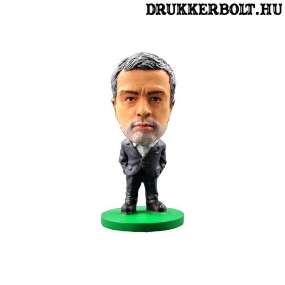 """Tottenham Hotspur menedzser figura """"MOURINHO"""" - Soccerstarz focisták"""