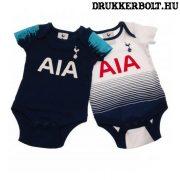 Tottenham Hotspur body babáknak (többféle) - eredeti, hivatalos Spurs termék!