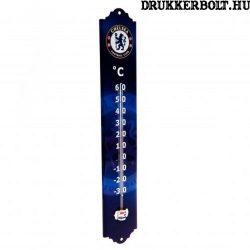 Chelsea fali hőmérő - eredeti, hivatalos klubtermék