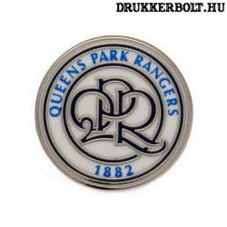 Queens Park Rangers kitűző - hivatalos QPR klubtermék