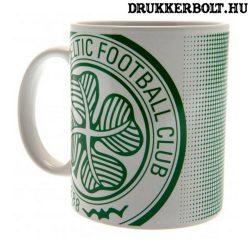 Celtic bögre - hivatalos Celtic Glasgow klubtermék