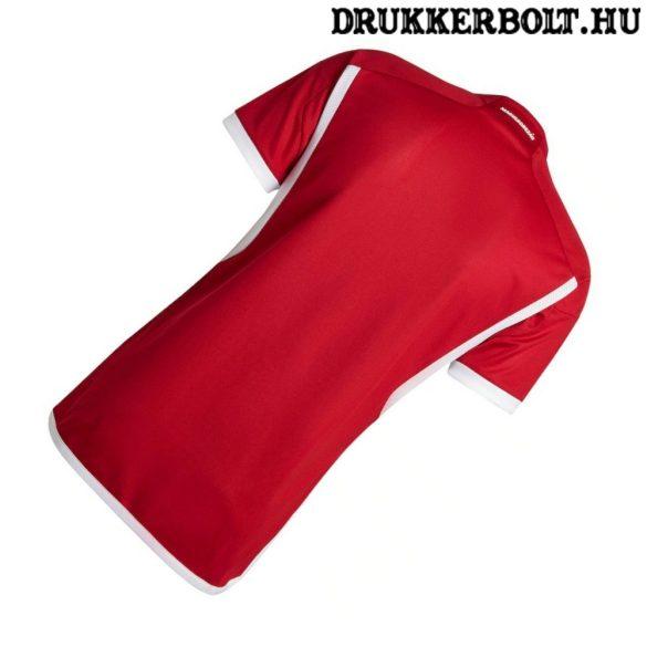 Adidas Magyar válogatott mez - hivatalos EURO 2020 Hungary Adidas hazai mez (EB mez)