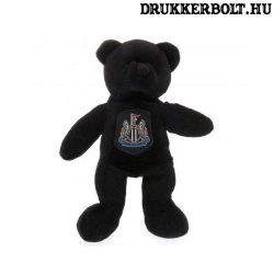 Newcastle United plüss kabala (maci) - liszenszelt klubtermék