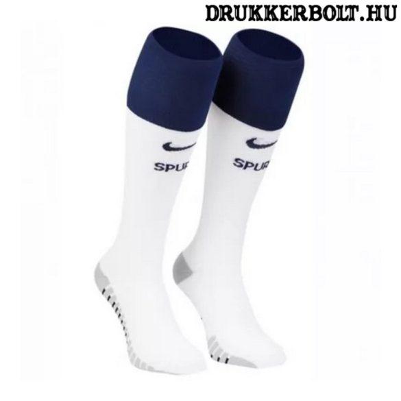 Nike Tottenham Hotspur sportszár - Spurs sport zokni felnőtt és gyerek méretben