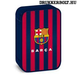 FC Barcelona tolltartó - emeletes Barca tolltartó