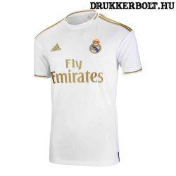 Adidas Real Madrid mez - (Real Madrid 2019-es hazai mez)