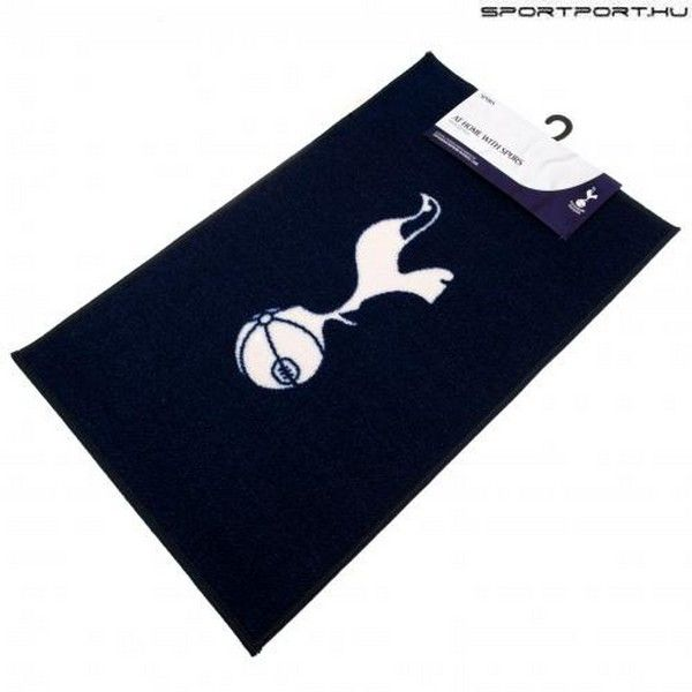 Tottenham Hotspur szőnyeg - hivatalos klubtermék - Magyarország ... 702c88fbf2