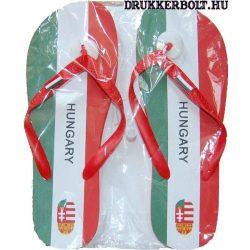 Magyarország papucs ( flip-flop) - magyar válogatott papucs
