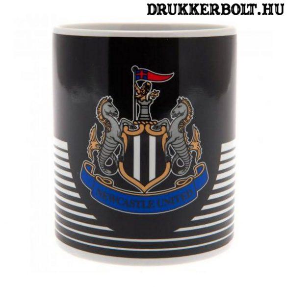 Newcastle United bögre - hivatalos klubtermék
