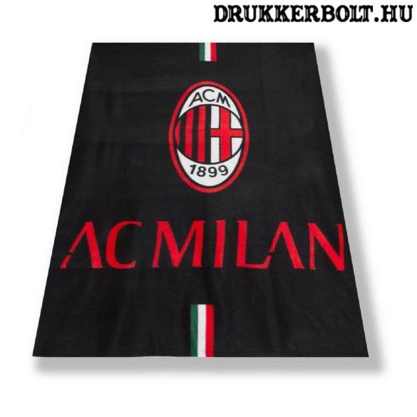 AC Milan takaró - eredeti, hivatalos klubtermék