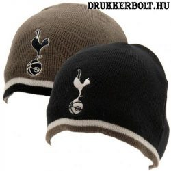 Tottenham Hotspurs kötött sapka (kifordítható) - eredeti, hivatalos klubtermék!