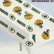 Green Bay Packers asztalterítő - hivatalos NFL klubtermék