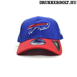 NEW ERA NFL Buffalo Bills baseball sapka - NE 9Fourty 940 hímzett bb sapi