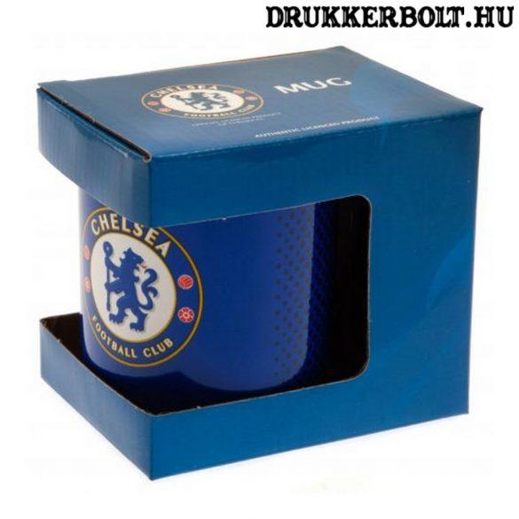 "Chelsea bögre ""Stamford Bridge"" - eredeti klubtermék"