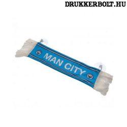Manchester City autós sál ( tapadókorongos City sál)