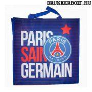 Paris Saint Germain szatyor / PSG bevásárlótáska - liszenszelt klubtermék