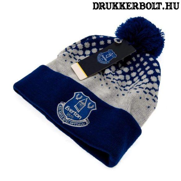 Everton sapka - hivatalos klubtermék!