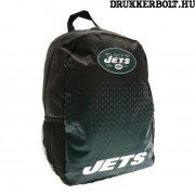 New York Jets hátizsák / hátitáska - eredeti, hivatalos NFL klubtermék
