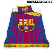 Barcelona ágynemű garnitúra - eredeti, hivatalos Barca termék