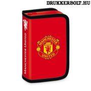 Manchester United tolltartó - kihajtható Manchester United tolltartó