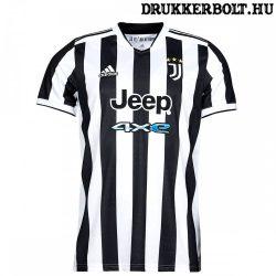 Adidas Juventus mez - Adidas Juventus gyerek mez