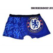 Chelsea boxer csapatlogóval - Eredeti hivatalos termék