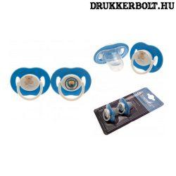 Manchester City cumi - hivatalos klubtermék