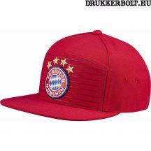 Bayern München baseball sapka (Adidas) - eredeti, hivatalos klubtermék