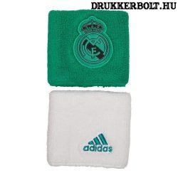 Adidas Real Madrid csuklószorító - eredeti Real termék