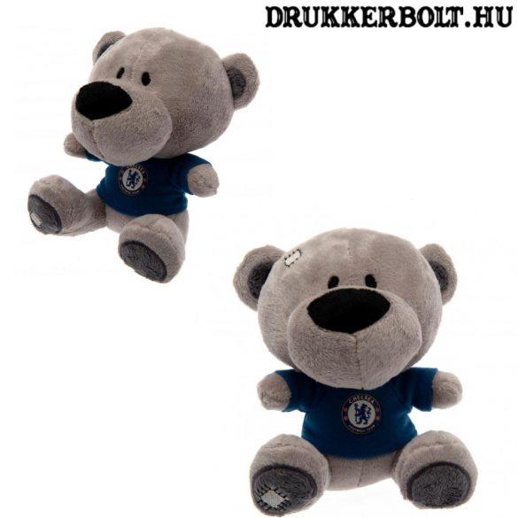 Chelsea plüss kabala (maci) - eredeti klubtermék