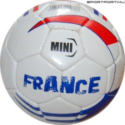 France mini football - francia mini focilabda (1-es méret)