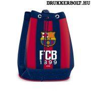 FC Barcelona tornazsák / sportzsák - Barca klubtermék