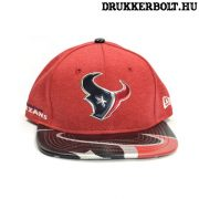 NEW ERA NFL Houston Texans baseball sapka - NE Onfield 9Fifty 950 hímzett snapback