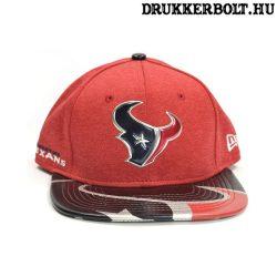 NEW ERA NFL Houston Texans baseball sapka - NE Onfield 9Fifty 950 hímzett snapback