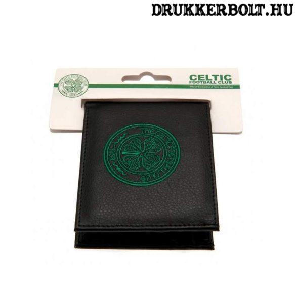 Celtic bőr pénztárca - eredeti, liszenszelt klubtermék