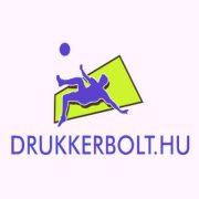 Chelsea FC tornazsák / zsinórtáska - eredeti, hivatalos klubtermék