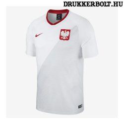 Nike Lengyelország mez - lengyel válogatott mez