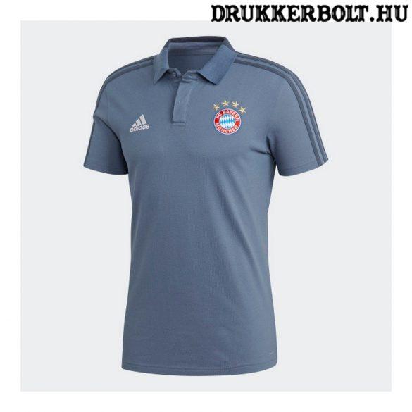 Bayern München hivatalos szurkolói póló (Adidas) - eredeti Bayern klubtermék