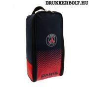 Paris Saint Germain kistáska - eredeti, hivatalos PSG klubtermék!