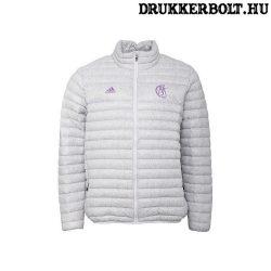 Adidas Real Madrid kabát / dzseki - eredeti Real Madrid kabát