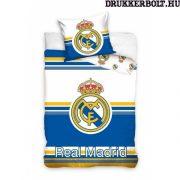 """Real Madrid """"Benzema"""" ágynemű garnitúra / szett - hivatalos klubtermék"""