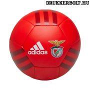 Adidas Benfica mini football - 1-es méretű Benfica focilabda