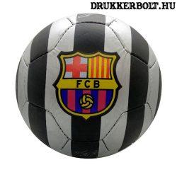 FC Barcelona labda 2019 - Barca focilabda normál (5-ös) méretben
